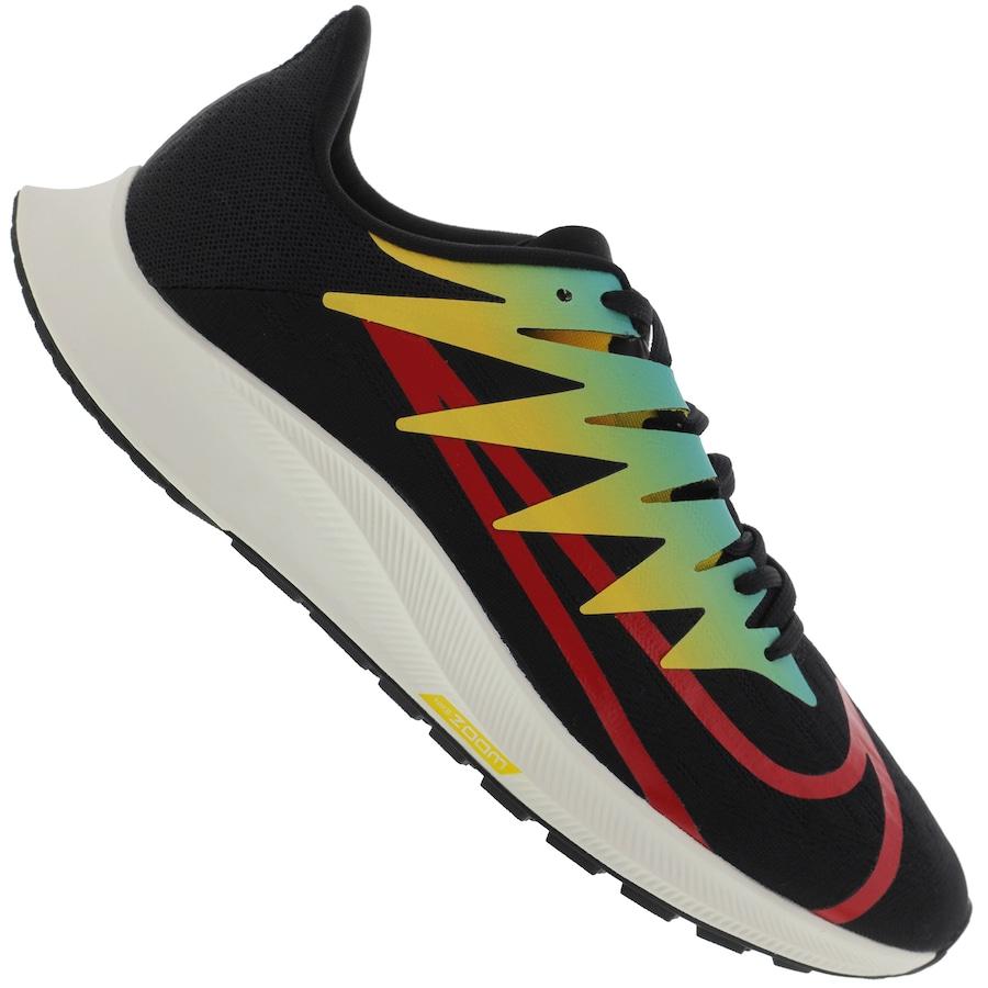 6f1e4d6146 Tênis Nike Zoom Rival Fly - Masculino
