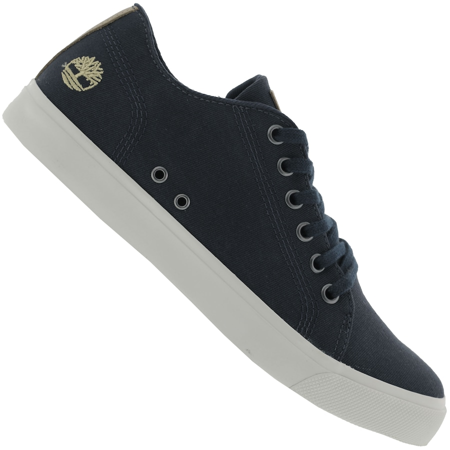 4580ca7af Tênis Timberland Field Dover 2 - Masculino