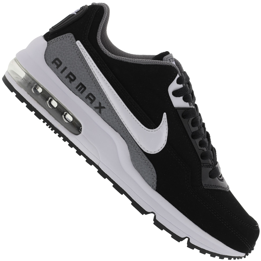 Tênis Nike Air Max LTD 3 Masculino