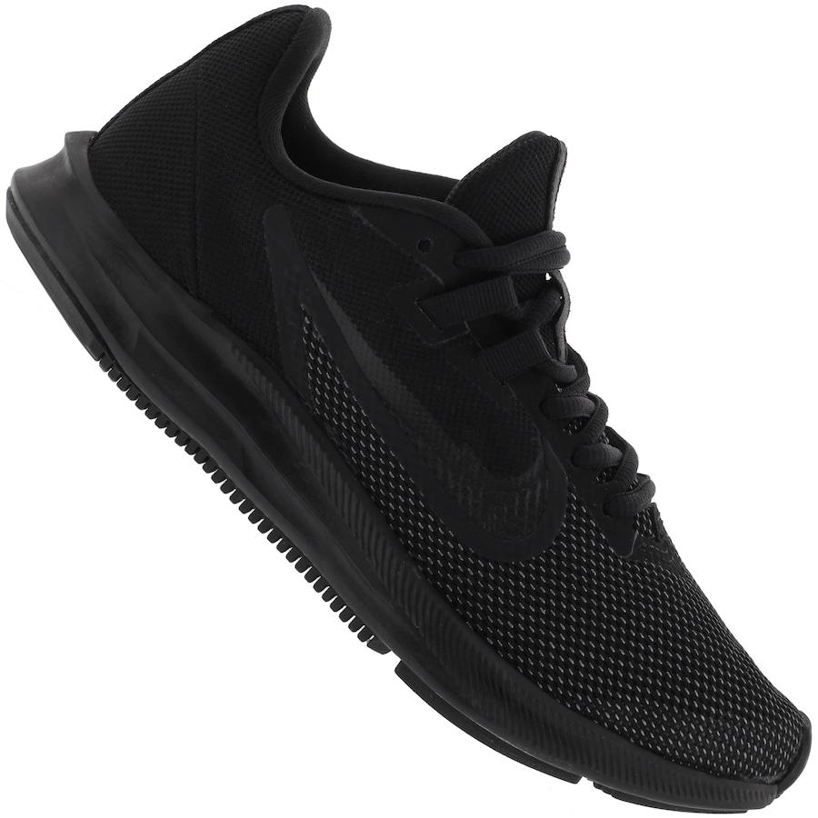 7bf10689 Tênis Nike Downshifter 9 - Feminino