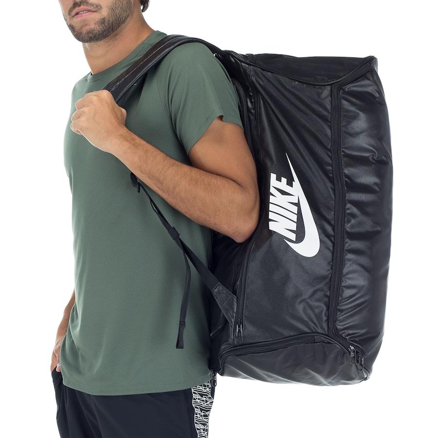 Nike Brasilia com Alça