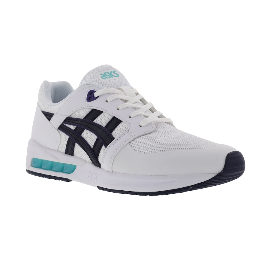 asics tiger gel saga sou athleisure sneakers