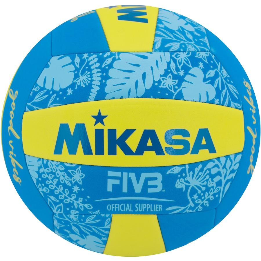 Bola de Vôlei Mikasa MK000066