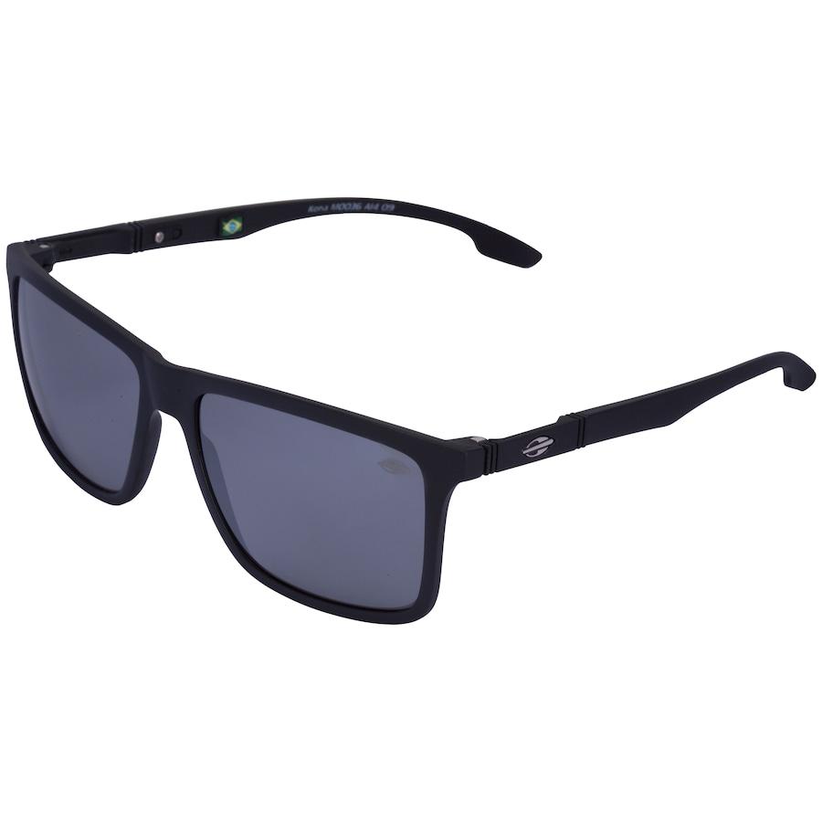 Óculos de Sol Mormaii Kona - Unissex