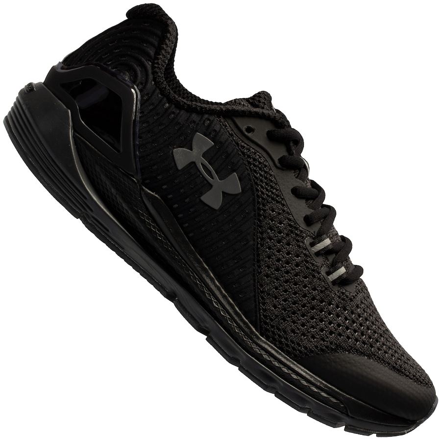 Tênis Under Armour Charged Odyssey - Masculino
