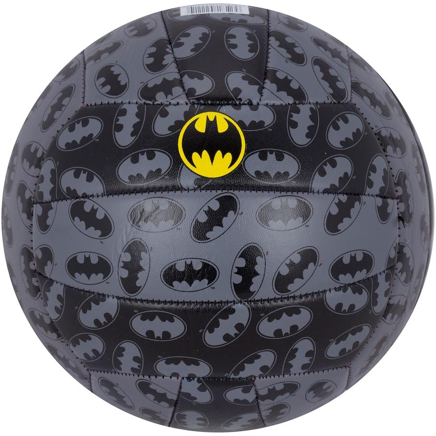 Bola de Vôlei Liga da Justiça Batman DC2116