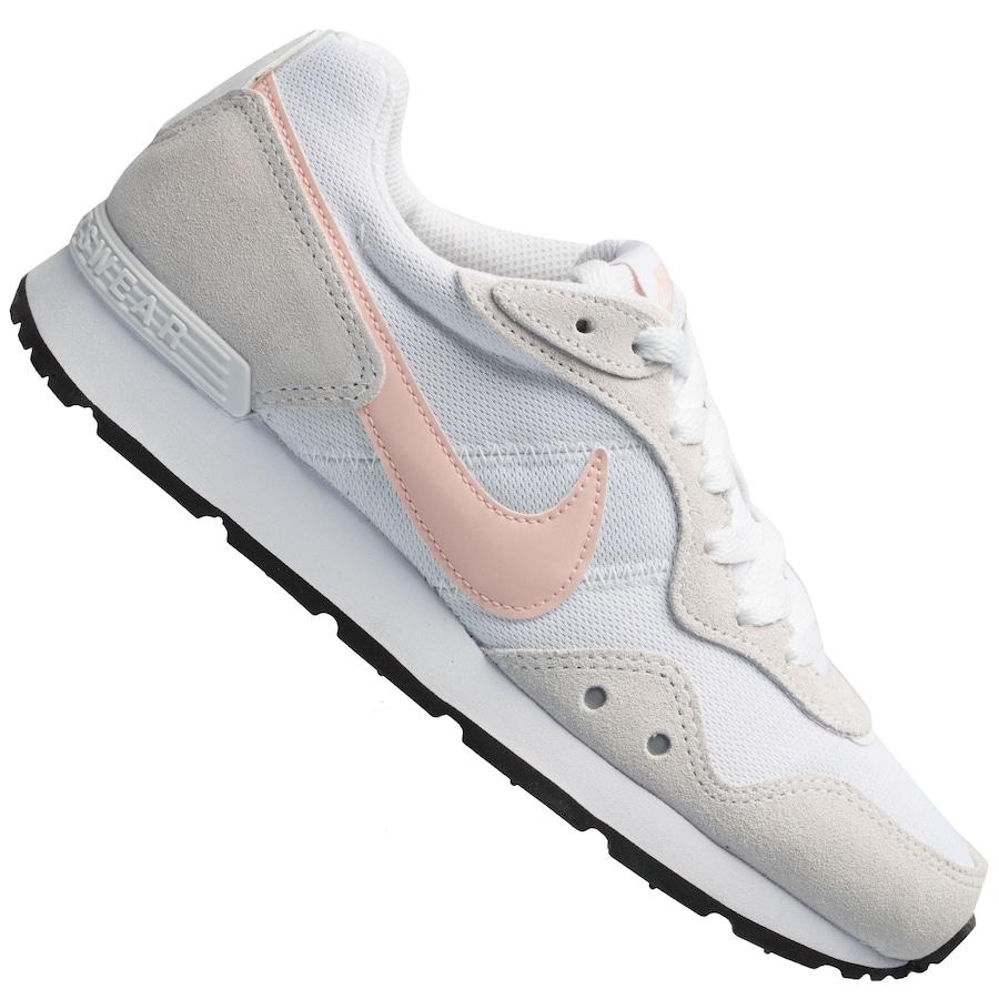 Tênis Venture Runner feminino, da Nike