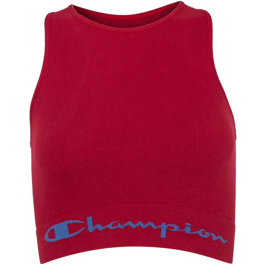 Top Champion Cropped
