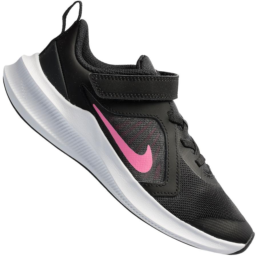 Tênis Nike Downshifter 10 - Infantil