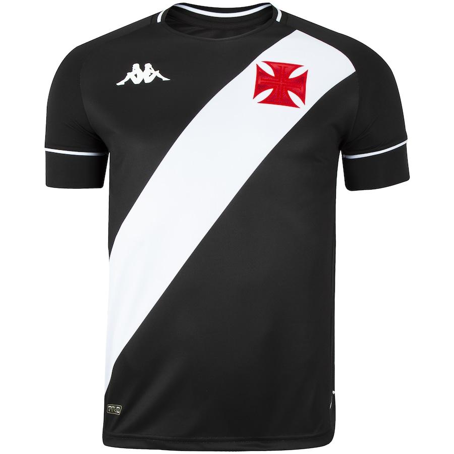 camisa-do-vasco-da-gama-i-2020-kappa-mas