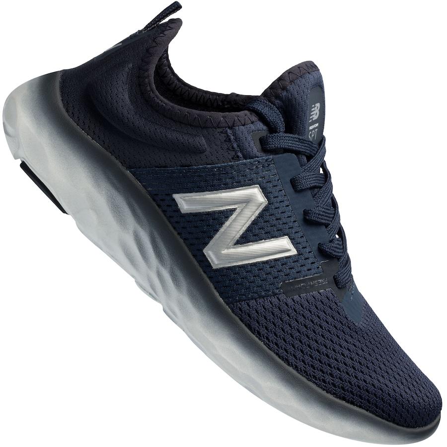 Tênis New Balance Sport - Masculino