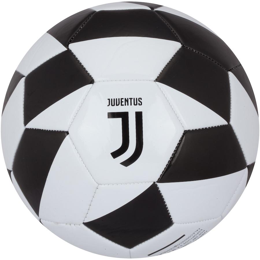 Bola de Futebol de Campo do Juventus AW21