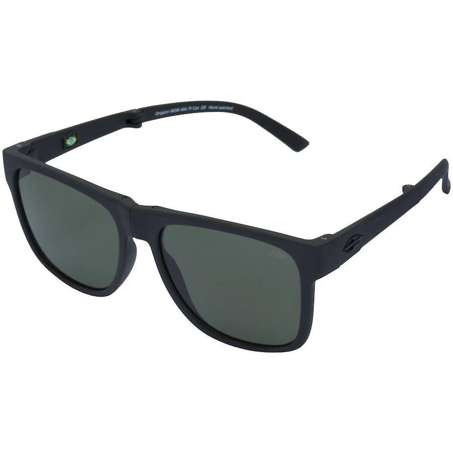 Óculos de Sol Mormaii Origami G15 - Unissex