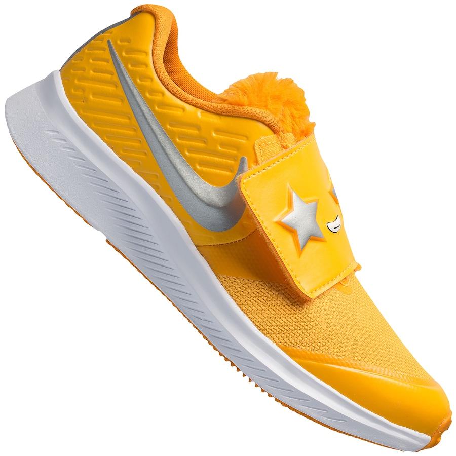 Tênis Infantil Nike Star Runner 2 LIL