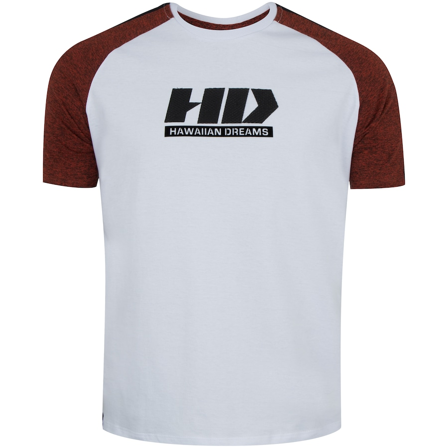 Camiseta HD Especial 6823A - Masculina