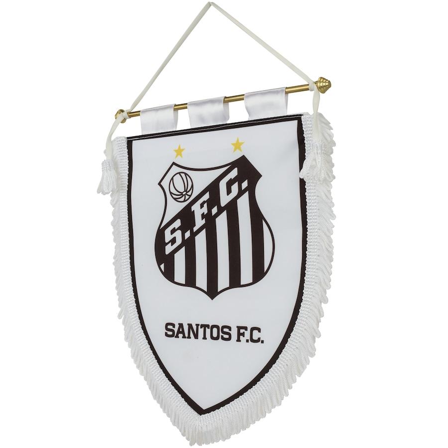 Flâmula do Santos Futebol Clube