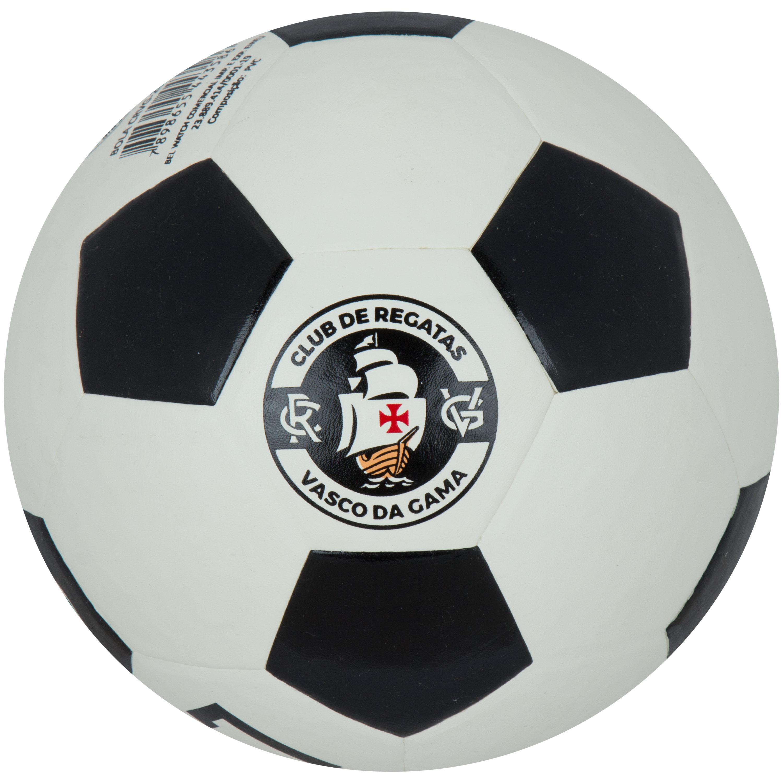 Bola de Futebol de Campo do Vasco Bel Watch