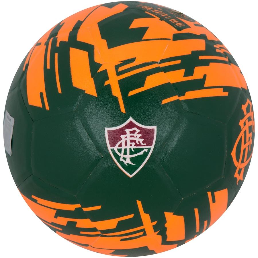 Minibola de Futebol de Campo do Fluminense Bel Watch