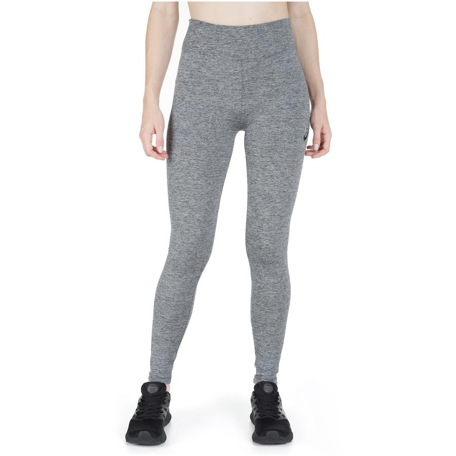 Calça Legging Asics Basic - Feminina