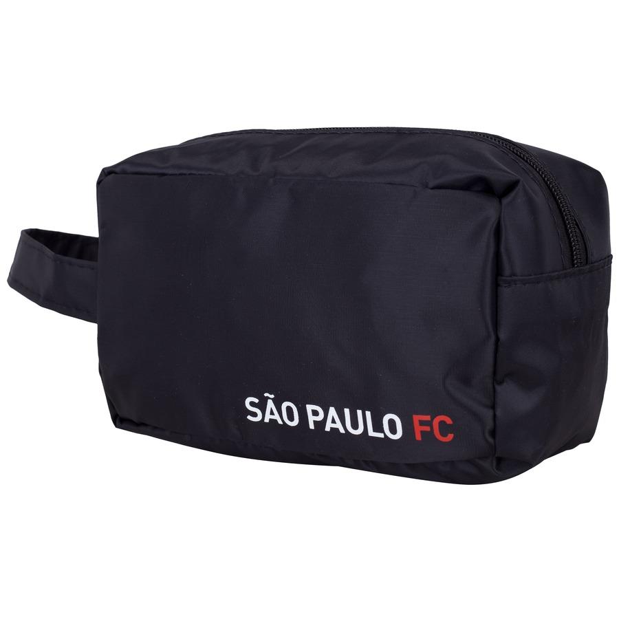 Necessaire Youbag do São Paulo