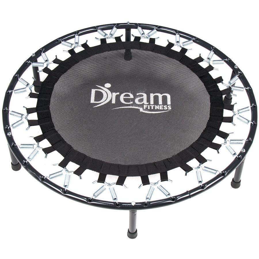 Trampolim Dream Pro - 32 Molas