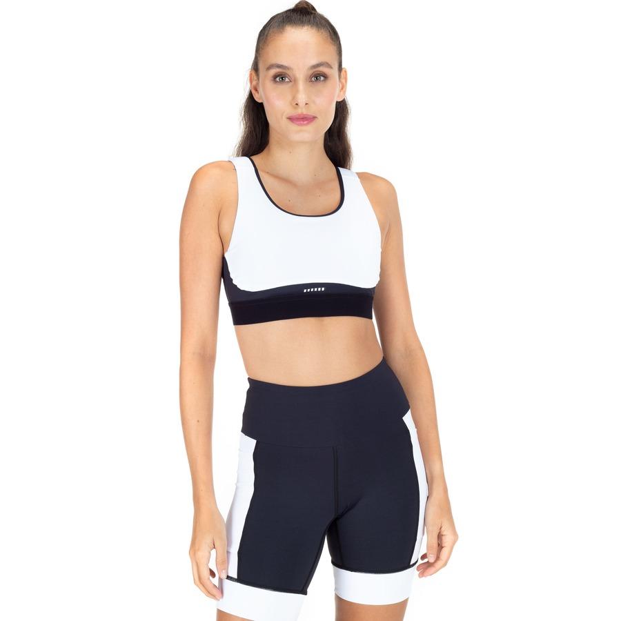 Top Fitness Authen Grit Reto Gear - Adulto