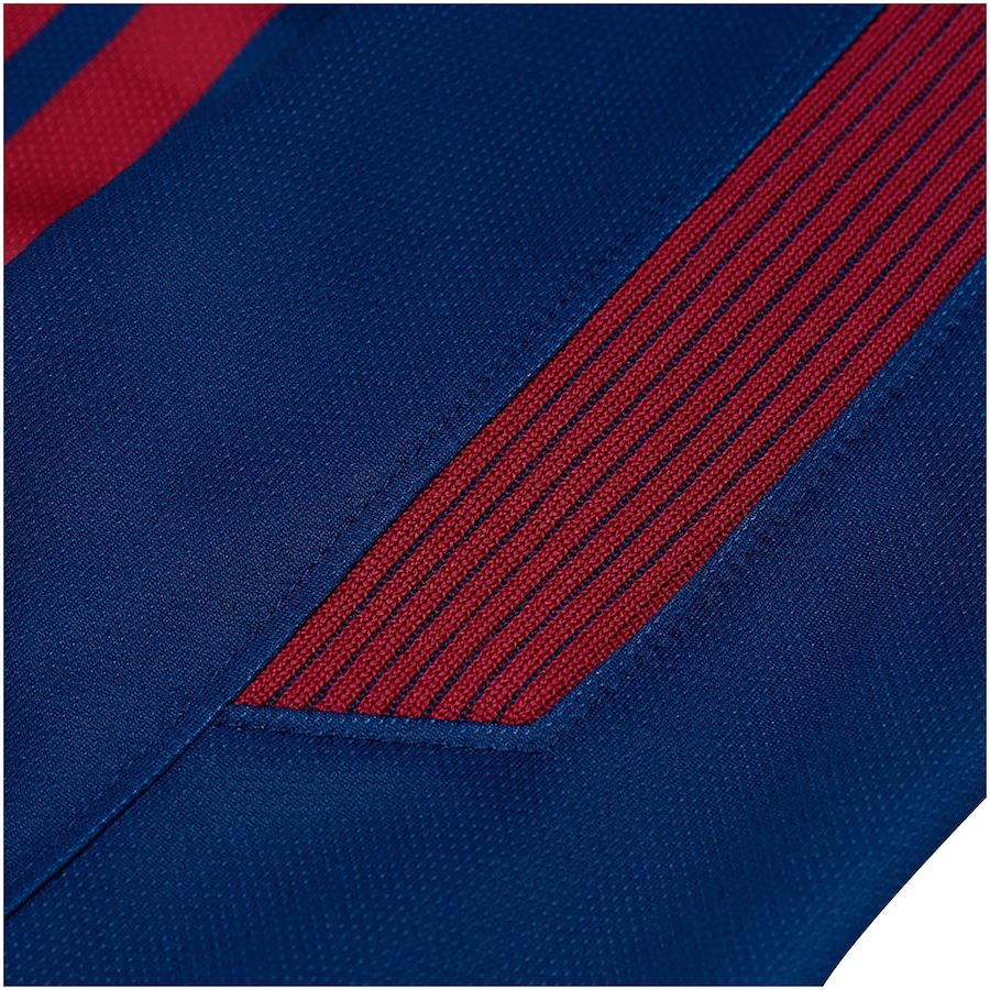 e0d4df8107 Camisa do Barcelona I 17 18 Philippe Coutinho - Masculina