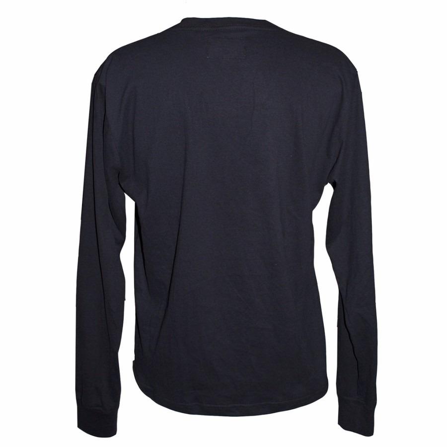 1f01216c7 Camisa retrô itália goleiro jpg 900x900 Retro camisetas de goleiro