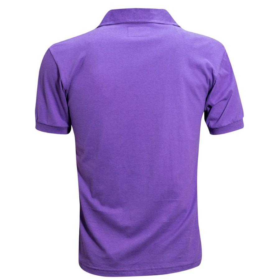 3048788ab9 Camisa Liga Retrô Fiorentina 1956
