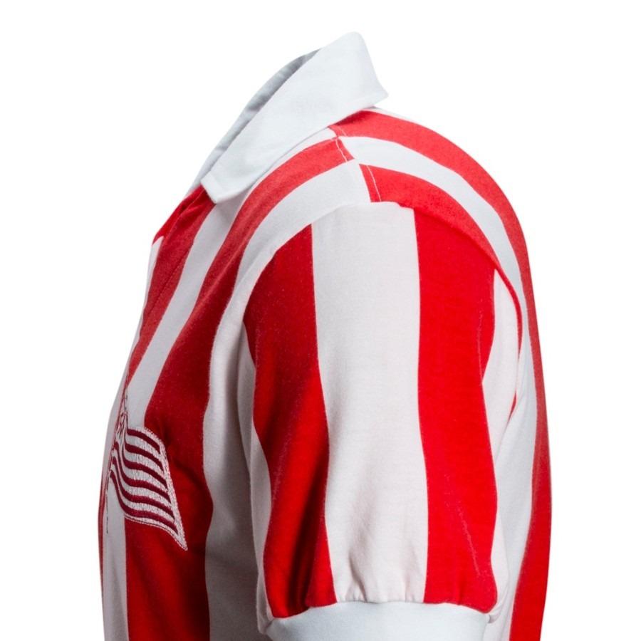 Camisa Liga Retrô Náutico 1968 d3b761b0bccfb