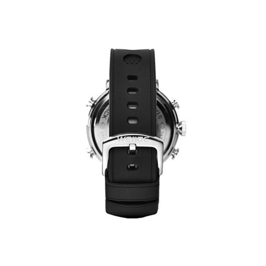 770e437d281 Relógio Analógico Digital Weide - WH-6101