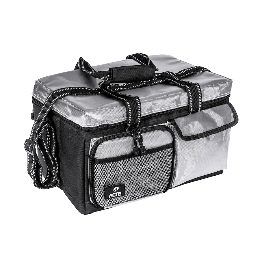 Bolsa Térmica Acte Sports A48 Lunch Box a4914b17e34