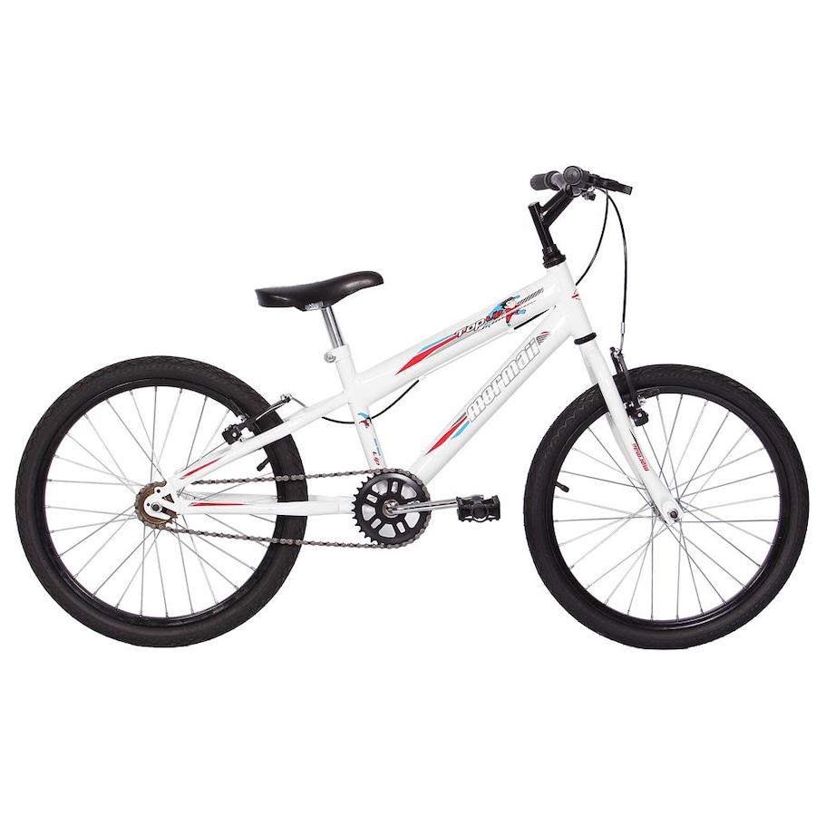 0a345db69e0d4 Mountain Bike Mormaii Top Lip - Aro 20
