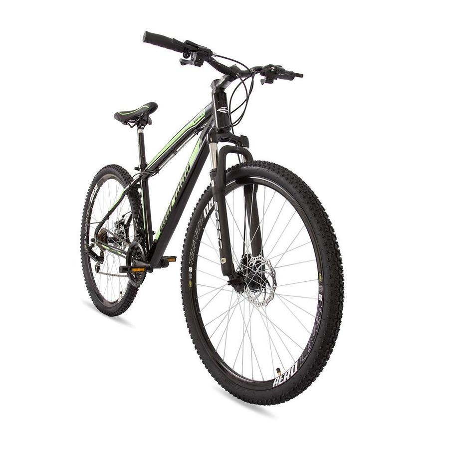 Mountain Bike Mormaii Venice Pro Q17 - Aro 29 149dfa9dd8
