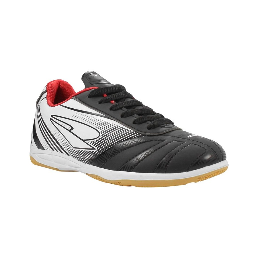 21508597d0 Chuteira de Futsal Dray 355 CO - Infantil