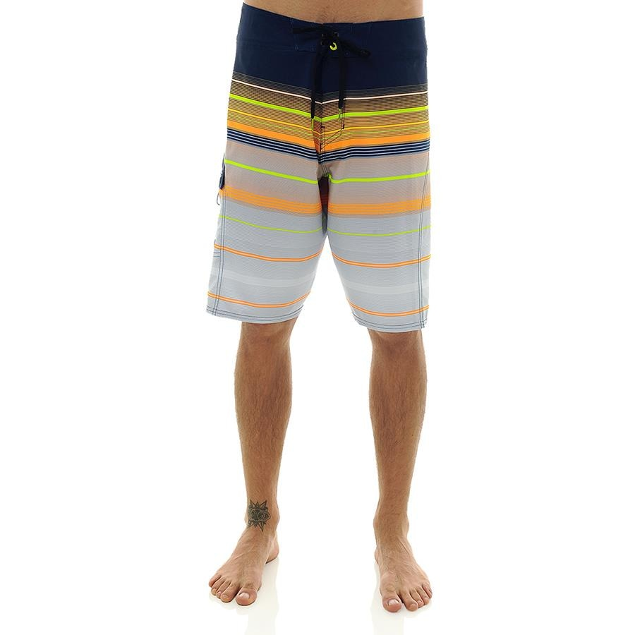 Prints Masculina All Billabong Água Bermuda Day XPkiZu