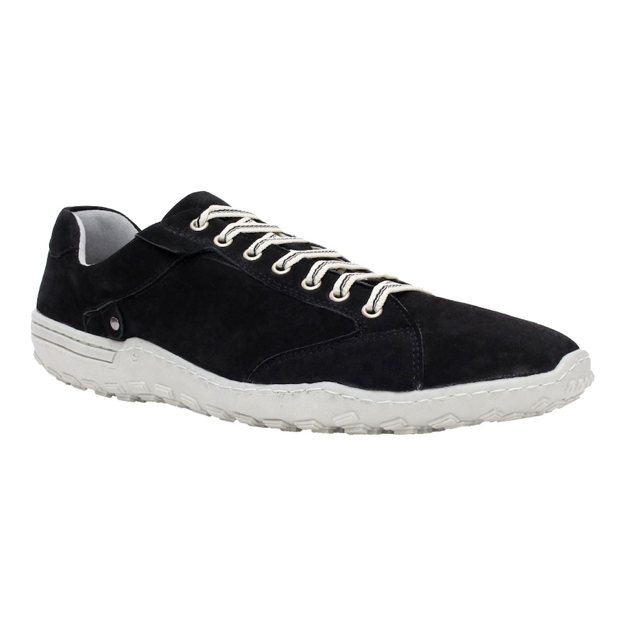 252ca04a7 Sapatênis Alex Shoes By Franca Way - Masculino