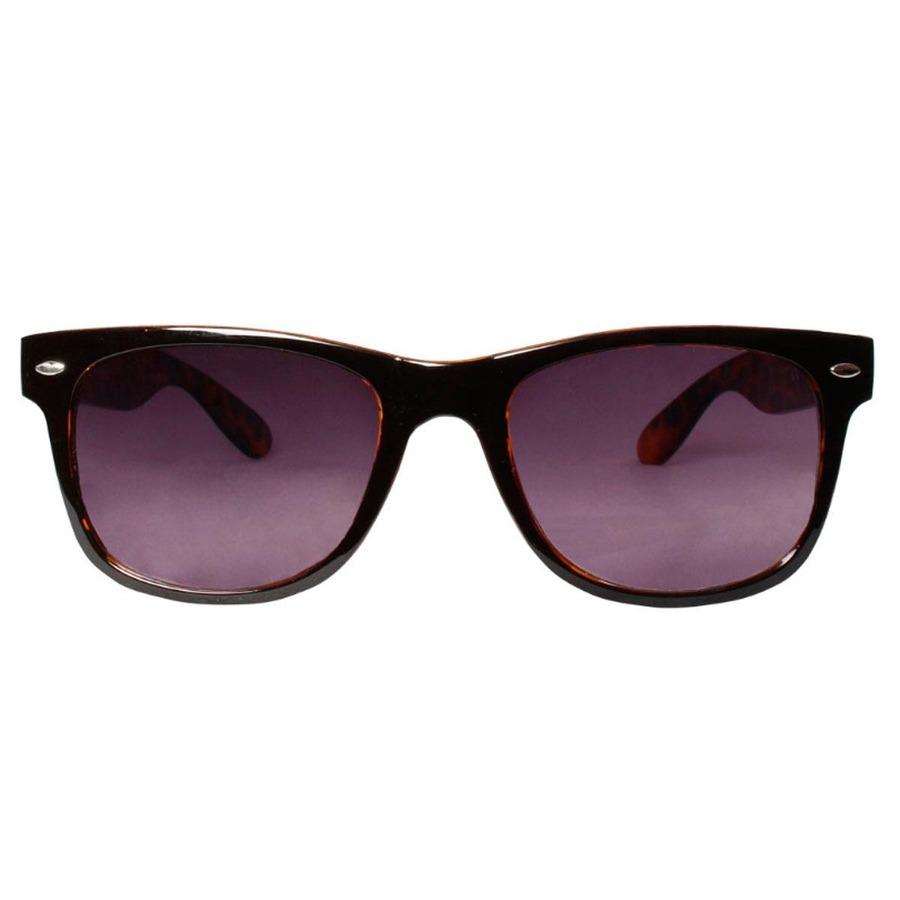 63e2242836bd6 ... Óculos de Sol Ray Flector Brick Underground W2132CO. Imagem ampliada   Passe o mouse para ver a imagem ampliada