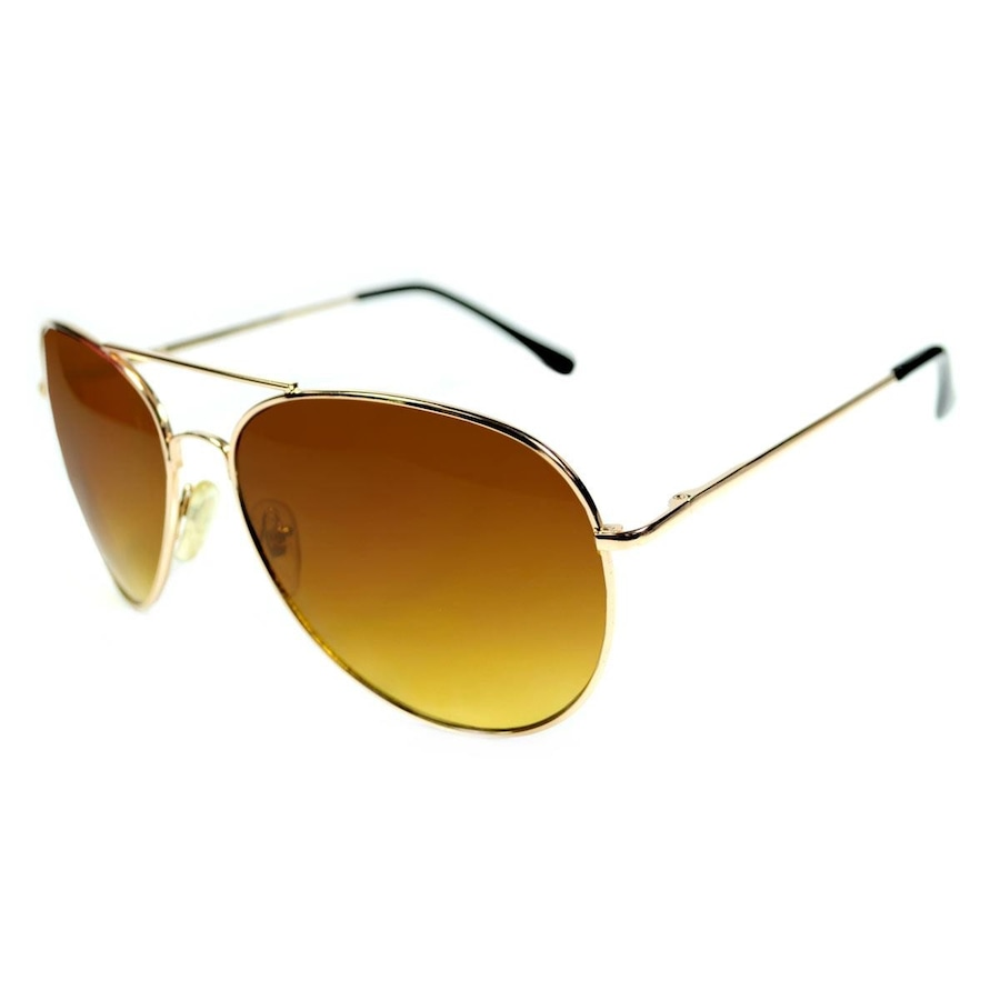 Óculos NYS Collection 45-2799 97444e8522