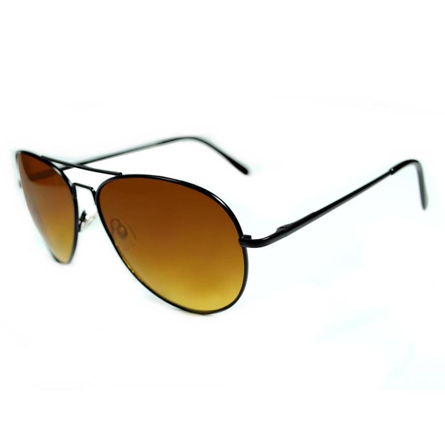 Óculos de Sol NYS Collection 45-2799-11 - Unissex 28aea24f42