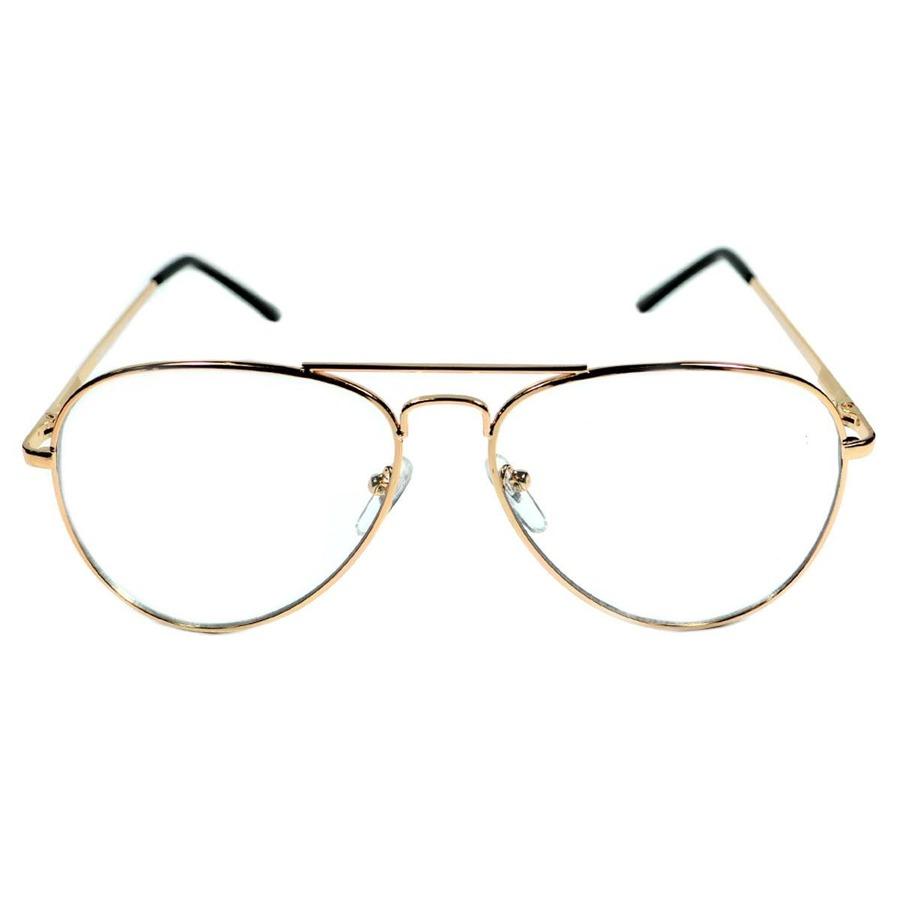 Óculos NYS Collection 1302-99 6a32f13678