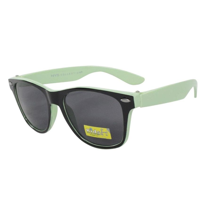 f9c9c71546ba3 Óculos de Sol NYS Collection 9317 - Unissex
