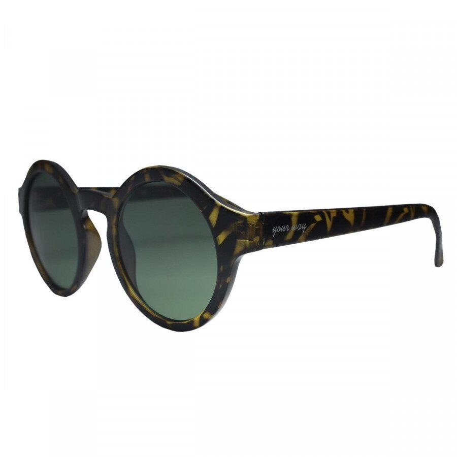 Óculos de Sol Your Way 4129YW - Unissex a10346b486