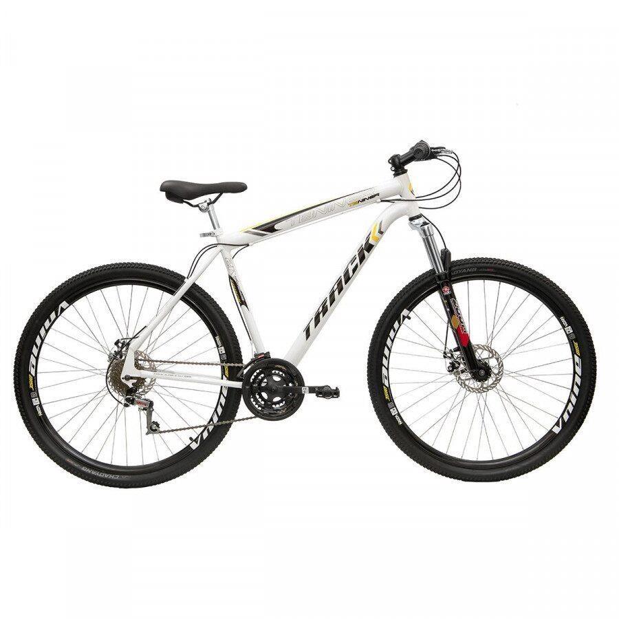 0470c9d75 Mountain Bike Track Bikes TB Niner - Aro 29 - Freio a Disco - 21 Marchas