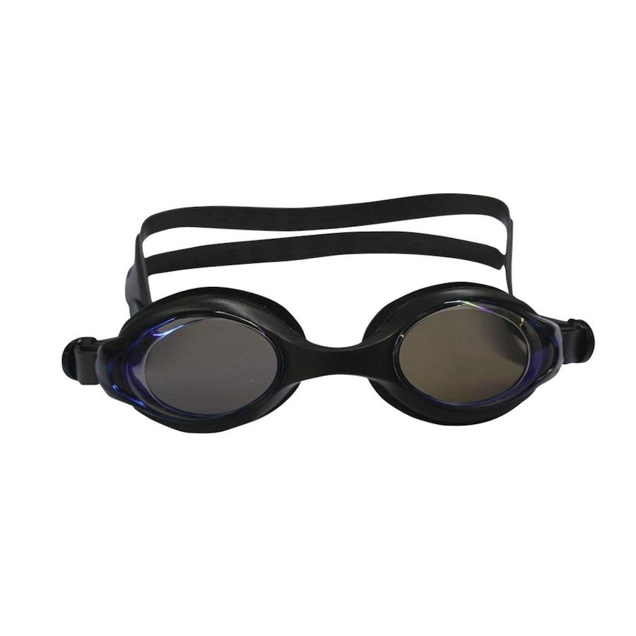 65b262156e7aa Óculos de Natação Nautika Astro