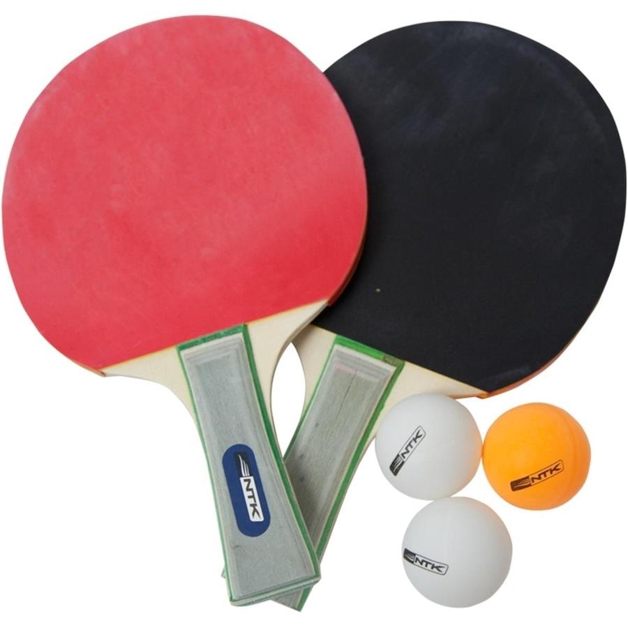 Kit Nautika para Jogo de Tênis de Mesa Ping Pong 8f786f53db966