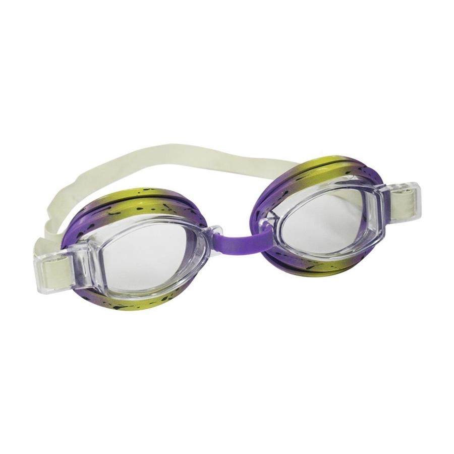 5093d5dad Óculos de Natação Nautika Split - Infantil