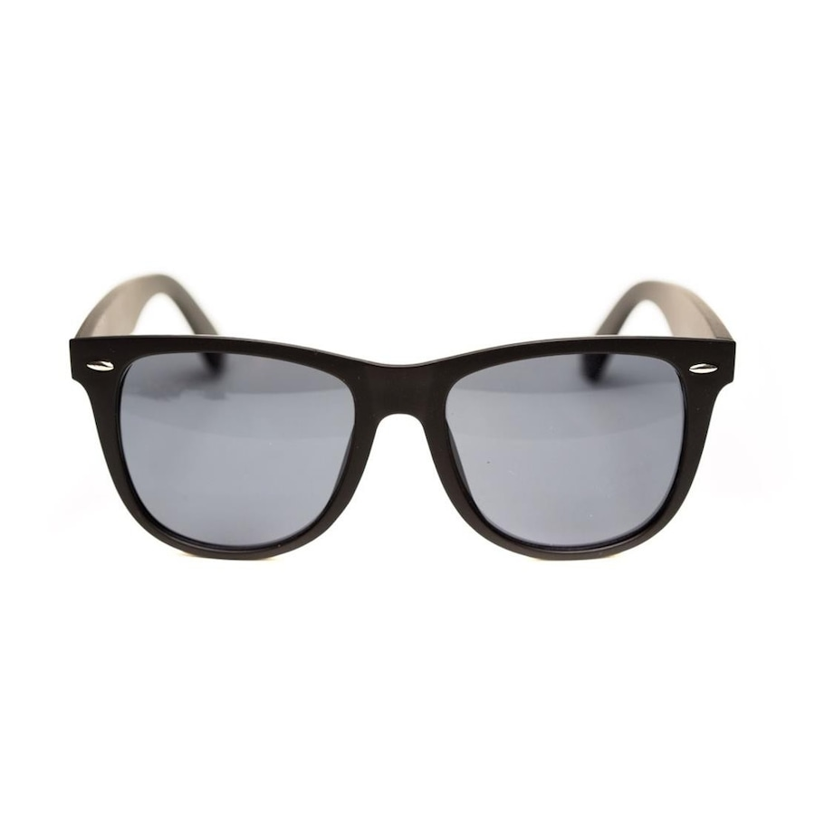 0c77549e09ea4 Óculos de Sol Thomaston Reeves - Masculino