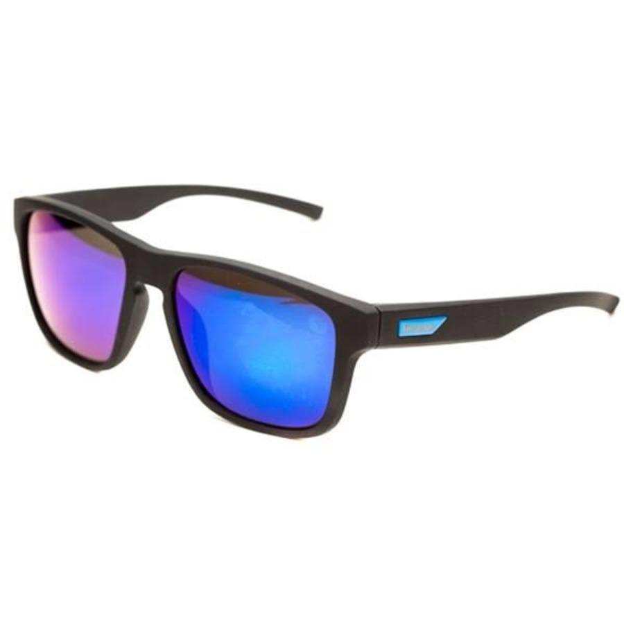 Óculos de Sol Thomaston Sport Style 4cd4cd45b0