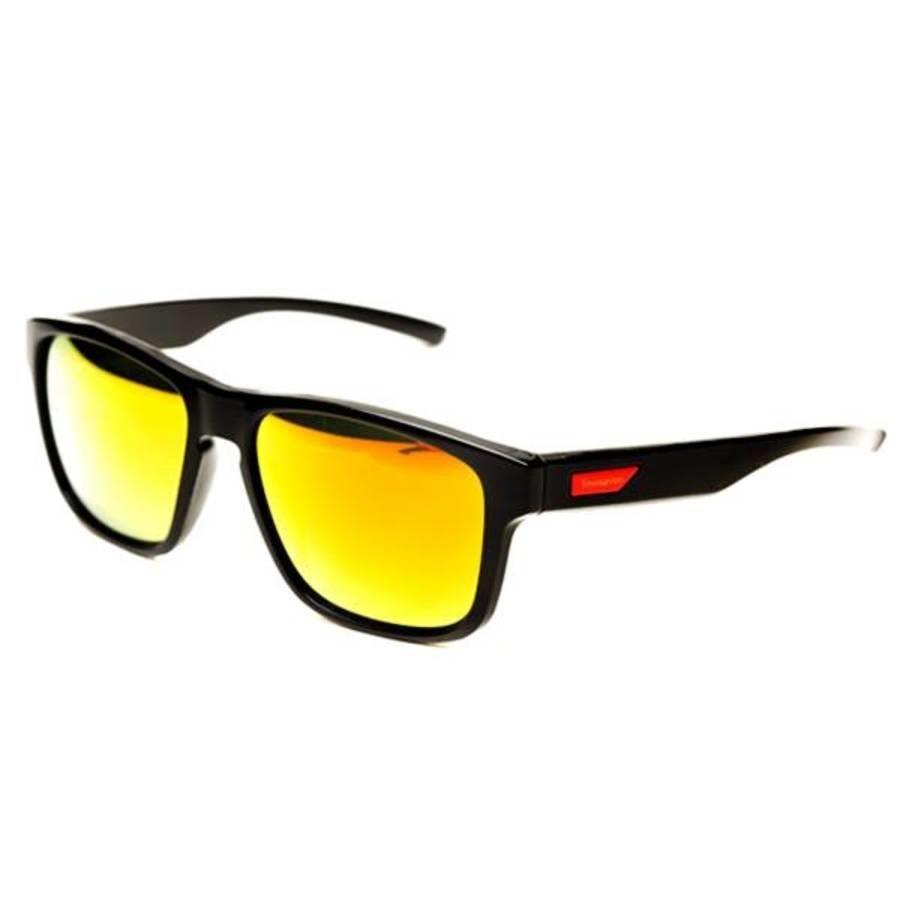Óculos de Sol Thomaston Sport Style - Unissex 641639f7d2